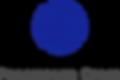 Praesidium Cyber Logo png