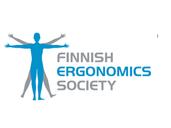 Finnish Ergonomics Society