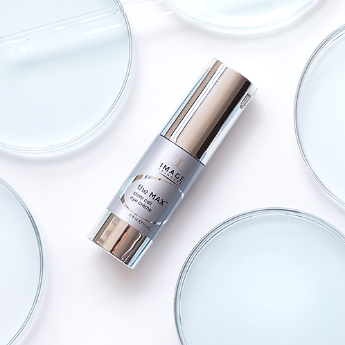 The MAX™ Stem Cell Eye Crème - 15ml