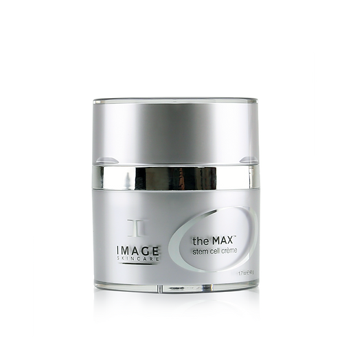 The MAX™ Stem Cell Crème - 48g