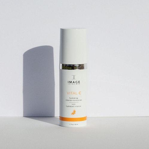 Vital C Hydrating Intense Moisturizer - 50ml
