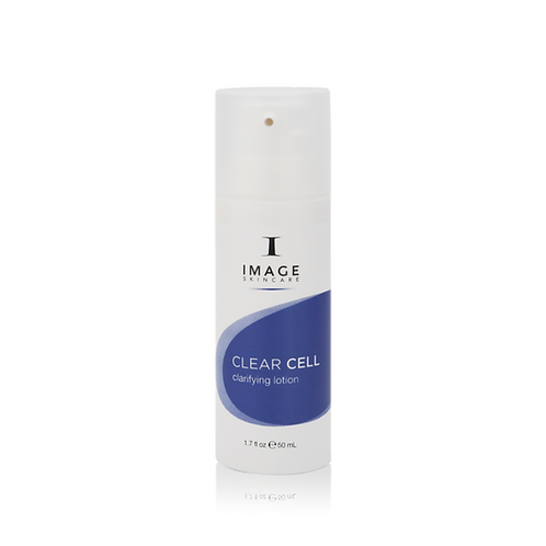 Clear Cell Clarifying Lotion - 50ml
