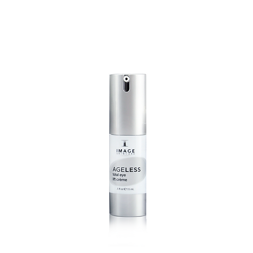 AGELESS Total Eye Lift Crème - 15ml