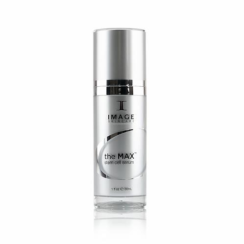 The MAX™ Stem Cell Serum - 30ml