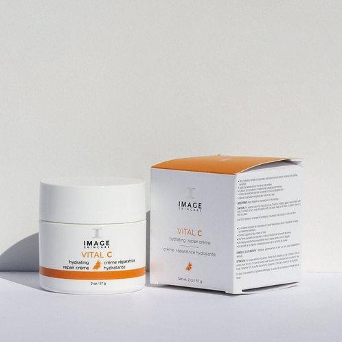 Vital C Hydrating Repair Crème - 56.7g