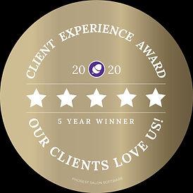 5 year client experience winner.jpg