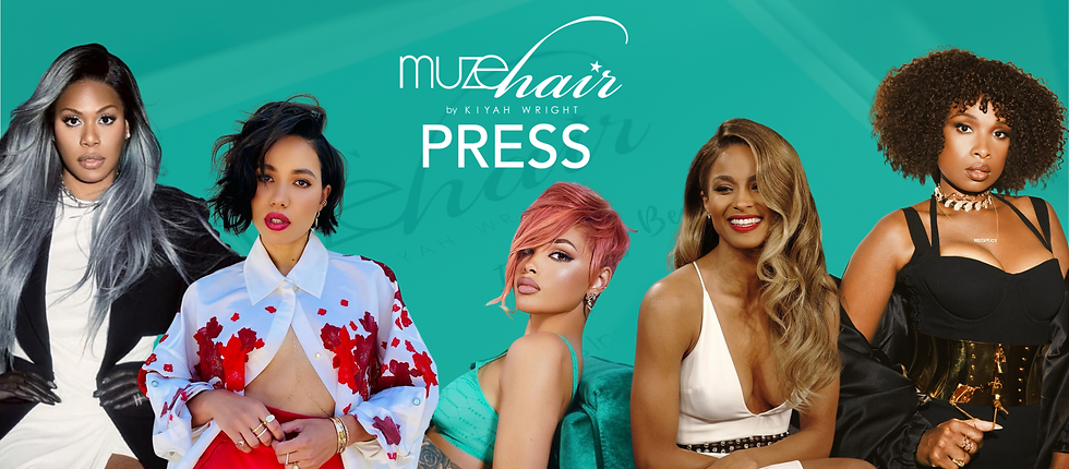 Muze Hair Website Banner.png