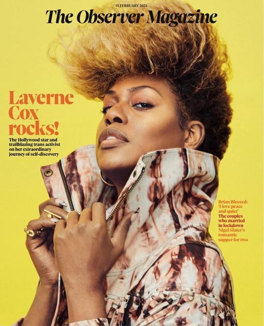 Laverne Cox-Observer-Cover.png