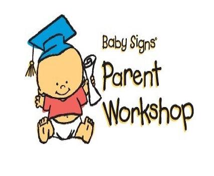 Parent Workshop_edited.jpg