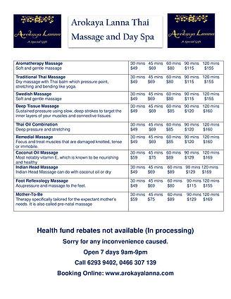 Aromatherapy-Massage-1 1.jpg