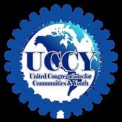 UCCYnewLogo2018.png