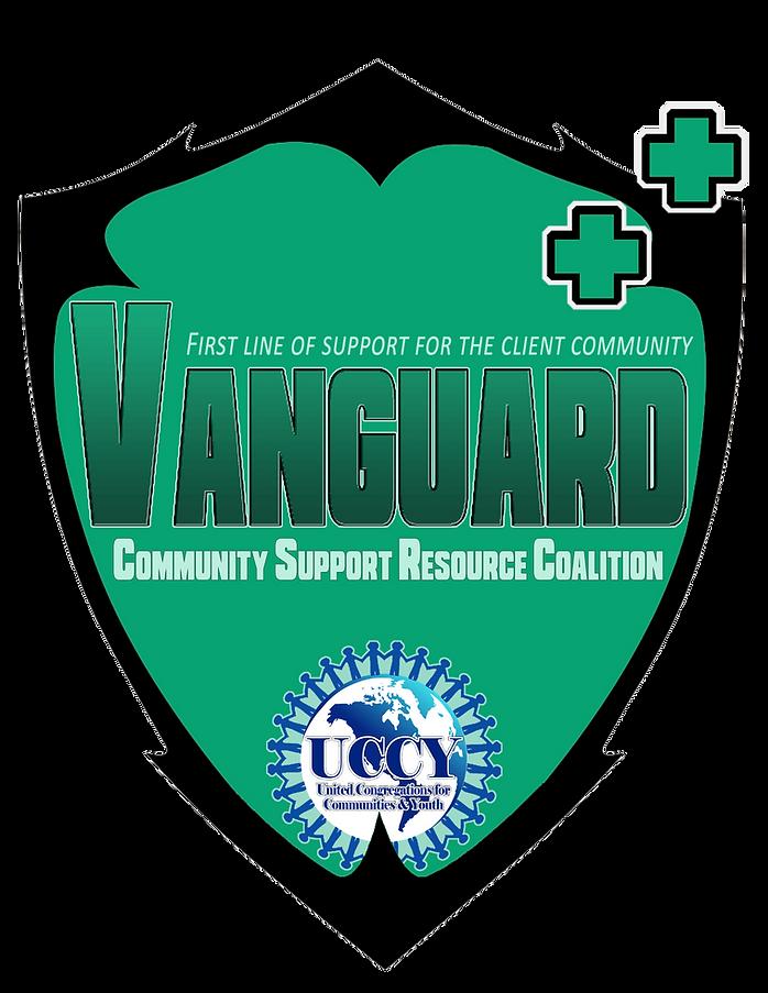 Vanguard%20logo_edited.png