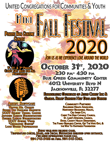 fallfest2020.png