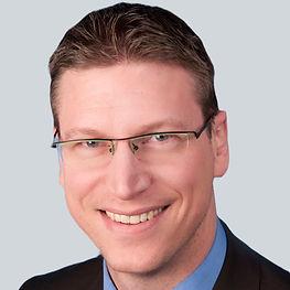 Michael Quirmbach