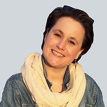 Nicole Blum