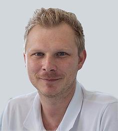 Dr. med. Michael Rettler