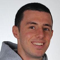 David Fußinger