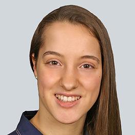 Tatjana Lammersmann
