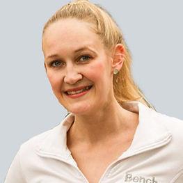 Lisa Häb