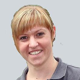 Britta Dillenberger