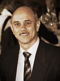 Dr. Peter Radermacher
