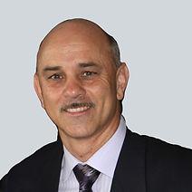 Dr. med. Peter Radermacher