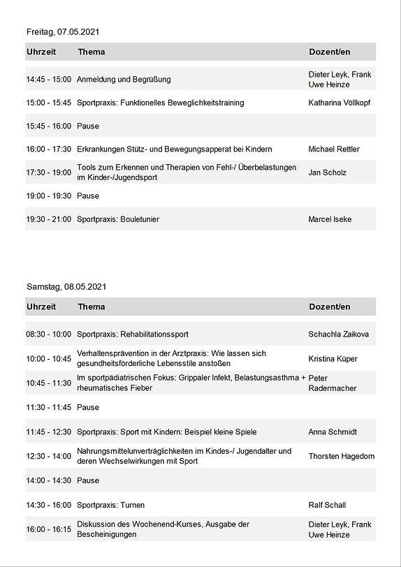 2021_ZTK 9_Timetable.jpg