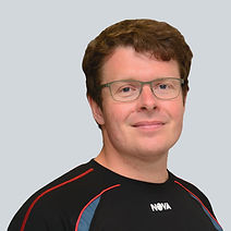 Dr. med. Emanuel Vits