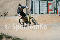 Pumptrack_9.jpg