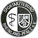logo_sportaerztebund_rheinland-pfalz.png