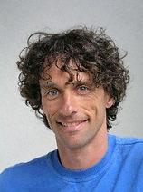 Ralf Schall