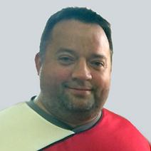Jan-Holger Nahler