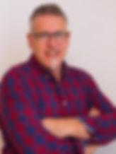 Frank Uwe Heinze| SpoMediko| Sportmedizin Koblenz| FUH| Sportphysiotherapie Koblenz|