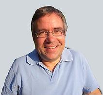 Dr. med. Thorsten Hagedorn