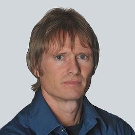 Dr. Thomas Rüther