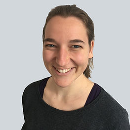 Pia Ransmann