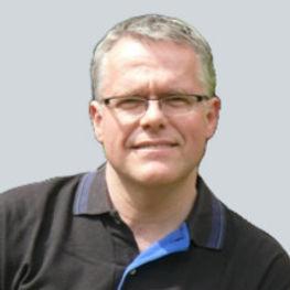 Alex Schmitt