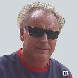 Manfred Krisch