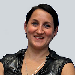 Anna Dogonadze