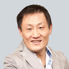 Dr. Kim Tofaute