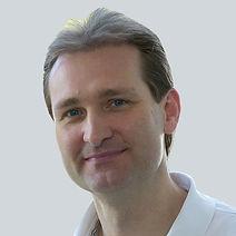 Dr. med. Thomas Klimaschka