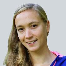 Sarah Schramm