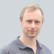 Jürgen Ellner