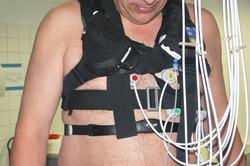 Laufbandergometer_EKG__0001.JPG