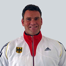 Martin Alt