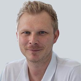Dr. Michael Rettler