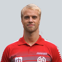 Dennis Müller