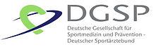 DGSP-logo.jpg