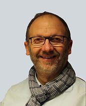 Dirk Rabehl