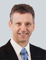 Dr. med. Horst Hohn